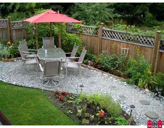 "Photo 10: 7266 198TH ST in Langley: Willoughby Heights House for sale in ""MOUNTAIN VIEW ESTATES"" : MLS®# F2901733"
