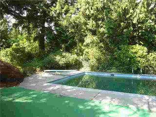 """Photo 6: 4209 YUCULTA CR in Vancouver: University VW House for sale in """"SALISH PARK"""" (Vancouver West)  : MLS®# V912144"""
