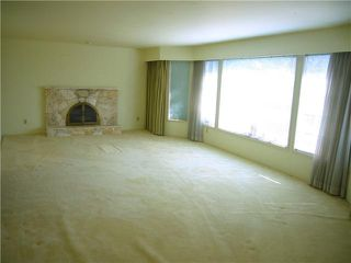 """Photo 5: 4209 YUCULTA CR in Vancouver: University VW House for sale in """"SALISH PARK"""" (Vancouver West)  : MLS®# V912144"""