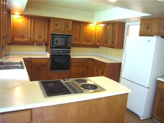 "Photo 2: 4209 YUCULTA CR in Vancouver: University VW House for sale in ""SALISH PARK"" (Vancouver West)  : MLS®# V912144"