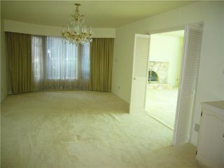 """Photo 4: 4209 YUCULTA CR in Vancouver: University VW House for sale in """"SALISH PARK"""" (Vancouver West)  : MLS®# V912144"""