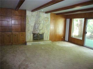 """Photo 3: 4209 YUCULTA CR in Vancouver: University VW House for sale in """"SALISH PARK"""" (Vancouver West)  : MLS®# V912144"""