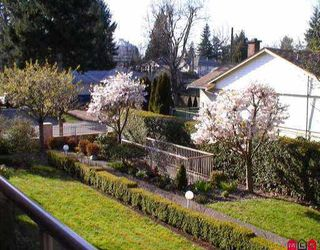 """Photo 5: 205 33731 MARSHALL RD in Abbotsford: Central Abbotsford Condo for sale in """"Stephanie Place"""" : MLS®# F2607057"""