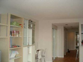 """Photo 6: 1803 3071 GLEN DR in Coquitlam: North Coquitlam Condo for sale in """"PARL LAURENT"""" : MLS®# V585594"""
