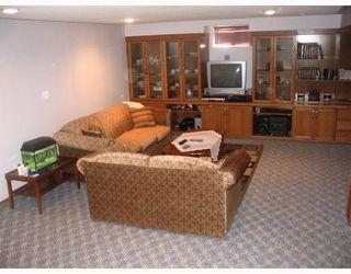 Photo 6: 126 DE GRAFF Bay in WINNIPEG: North Kildonan Residential for sale (North East Winnipeg)  : MLS®# 2809947