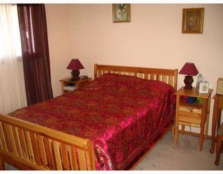 Photo 5: 126 DE GRAFF Bay in WINNIPEG: North Kildonan Residential for sale (North East Winnipeg)  : MLS®# 2809947