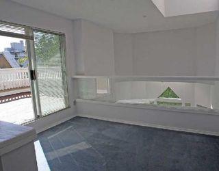Photo 5: # 301 1280 NICOLA ST in Vancouver: Condo for sale : MLS®# V710503