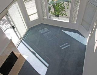 Photo 4: # 301 1280 NICOLA ST in Vancouver: Condo for sale : MLS®# V710503