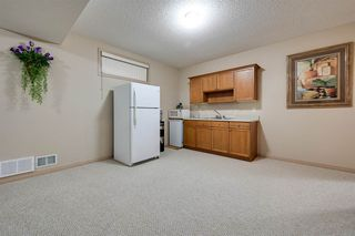Photo 22: 8732 163 Avenue in Edmonton: Zone 28 House for sale : MLS®# E4165575
