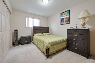 Photo 15: 8732 163 Avenue in Edmonton: Zone 28 House for sale : MLS®# E4165575