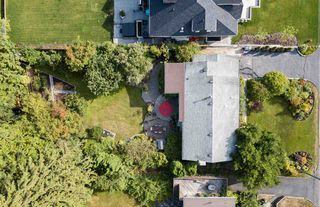 Photo 19: 2208 GREYLYNN Crescent in North Vancouver: Westlynn House for sale : MLS®# R2396694