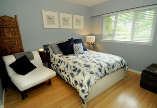 Photo 13: 2208 GREYLYNN Crescent in North Vancouver: Westlynn House for sale : MLS®# R2396694