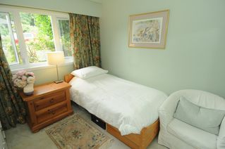 Photo 14: 2208 GREYLYNN Crescent in North Vancouver: Westlynn House for sale : MLS®# R2396694