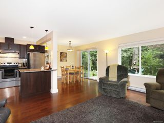 Photo 12: 31 3400 Coniston Cres in CUMBERLAND: CV Cumberland Row/Townhouse for sale (Comox Valley)  : MLS®# 823907