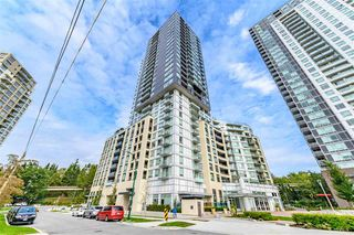 "Main Photo: 914 5470 ORMIDALE Street in Vancouver: Collingwood VE Condo for sale in ""COLLINGWOOD VE"" (Vancouver East)  : MLS®# R2408304"