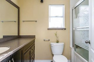 Photo 11: 12706 114A Avenue in Surrey: Bridgeview House for sale (North Surrey)  : MLS®# R2409317