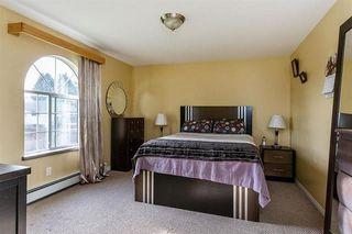Photo 4: 12706 114A Avenue in Surrey: Bridgeview House for sale (North Surrey)  : MLS®# R2409317