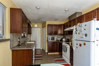 Photo 8: 12706 114A Avenue in Surrey: Bridgeview House for sale (North Surrey)  : MLS®# R2409317