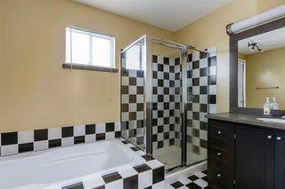 Photo 5: 12706 114A Avenue in Surrey: Bridgeview House for sale (North Surrey)  : MLS®# R2409317