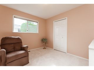 Photo 14: 1971 MAPLEWOOD Place in Abbotsford: Central Abbotsford House for sale : MLS®# R2412942