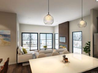 Photo 2: 405 1700 Balmoral Ave in COMOX: CV Comox (Town of) Condo Apartment for sale (Comox Valley)  : MLS®# 827360