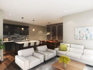 Photo 3: 405 1700 Balmoral Ave in COMOX: CV Comox (Town of) Condo Apartment for sale (Comox Valley)  : MLS®# 827360