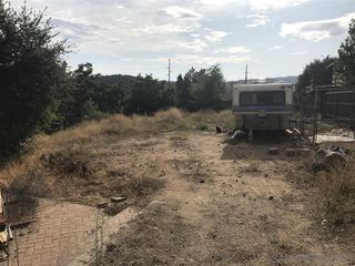 Photo 3: DESCANSO Property for sale: 25108 Poverty Rdg