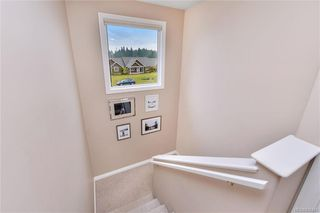 Photo 21: 2161 WILDFLOWER Rd in SHAWNIGAN LAKE: ML Shawnigan House for sale (Malahat & Area)  : MLS®# 830440