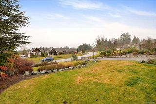 Photo 38: 2161 WILDFLOWER Rd in SHAWNIGAN LAKE: ML Shawnigan House for sale (Malahat & Area)  : MLS®# 830440