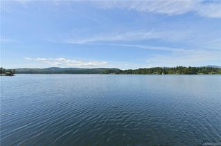 Photo 48: 2161 WILDFLOWER Rd in SHAWNIGAN LAKE: ML Shawnigan House for sale (Malahat & Area)  : MLS®# 830440
