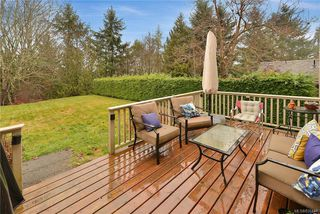 Photo 33: 2161 WILDFLOWER Rd in SHAWNIGAN LAKE: ML Shawnigan House for sale (Malahat & Area)  : MLS®# 830440