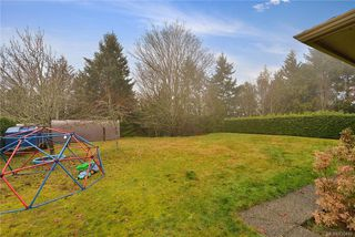 Photo 37: 2161 WILDFLOWER Rd in SHAWNIGAN LAKE: ML Shawnigan House for sale (Malahat & Area)  : MLS®# 830440