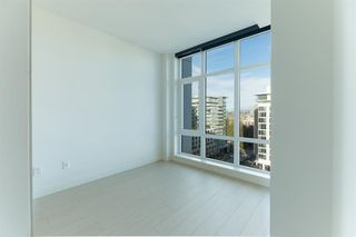 Photo 14: 1103 3300 KETCHESON Road in Richmond: West Cambie Condo for sale : MLS®# R2429912