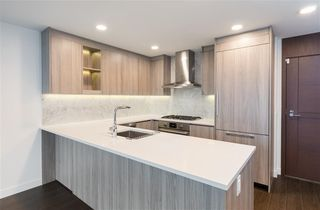 Photo 4: 1103 3300 KETCHESON Road in Richmond: West Cambie Condo for sale : MLS®# R2429912