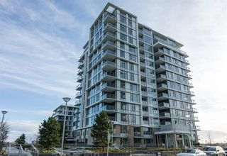 Photo 2: 1103 3300 KETCHESON Road in Richmond: West Cambie Condo for sale : MLS®# R2429912
