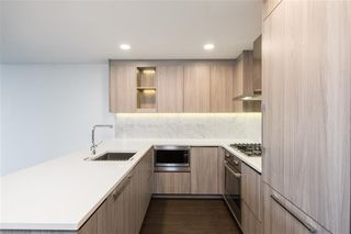 Photo 5: 1103 3300 KETCHESON Road in Richmond: West Cambie Condo for sale : MLS®# R2429912