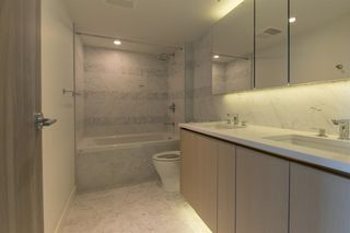 Photo 13: 1103 3300 KETCHESON Road in Richmond: West Cambie Condo for sale : MLS®# R2429912