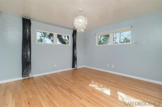 Photo 21: SAN DIEGO House for sale : 3 bedrooms : 4446 Revillo Dr.