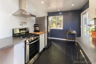 Photo 11: SAN DIEGO House for sale : 3 bedrooms : 4446 Revillo Dr.