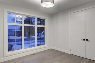 Photo 14: 2627 LIONEL Crescent SW in Calgary: Lakeview Detached for sale : MLS®# C4292541