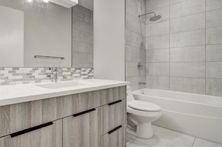 Photo 16: 2627 LIONEL Crescent SW in Calgary: Lakeview Detached for sale : MLS®# C4292541