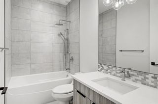 Photo 32: 2627 LIONEL Crescent SW in Calgary: Lakeview Detached for sale : MLS®# C4292541