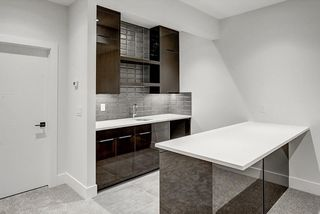 Photo 29: 2627 LIONEL Crescent SW in Calgary: Lakeview Detached for sale : MLS®# C4292541