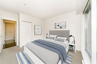 Photo 10: 211 1990 S KENT Avenue in Vancouver: South Marine Condo for sale (Vancouver East)  : MLS®# R2450762