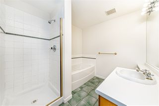 Photo 9: 211 1990 S KENT Avenue in Vancouver: South Marine Condo for sale (Vancouver East)  : MLS®# R2450762