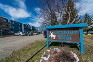 """Main Photo: 121 3033 S OSPIKA Boulevard in Prince George: Pinecone Condo for sale in """"CENTAUR VILLA"""" (PG City West (Zone 71))  : MLS®# R2453198"""