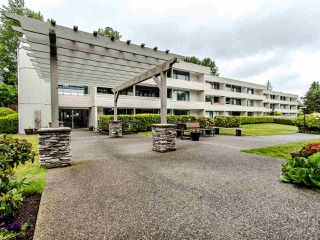 Main Photo: 301 15272 19 Avenue in Surrey: King George Corridor Condo for sale (South Surrey White Rock)  : MLS®# R2456166