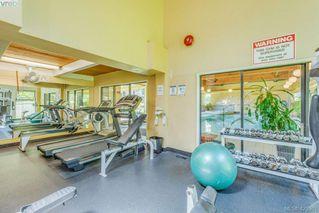 Photo 7: 104 620 Toronto Street in VICTORIA: Vi James Bay Condo Apartment for sale (Victoria)  : MLS®# 426363
