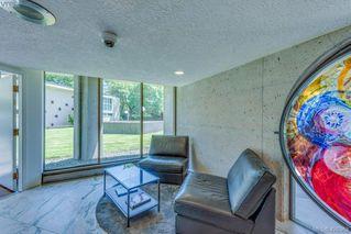 Photo 3: 104 620 Toronto Street in VICTORIA: Vi James Bay Condo Apartment for sale (Victoria)  : MLS®# 426363