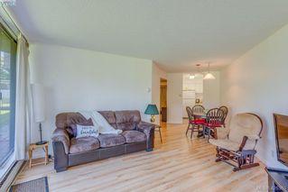 Photo 13: 104 620 Toronto Street in VICTORIA: Vi James Bay Condo Apartment for sale (Victoria)  : MLS®# 426363